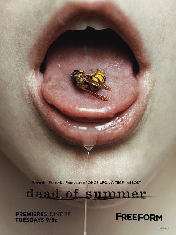deadofsummer_1