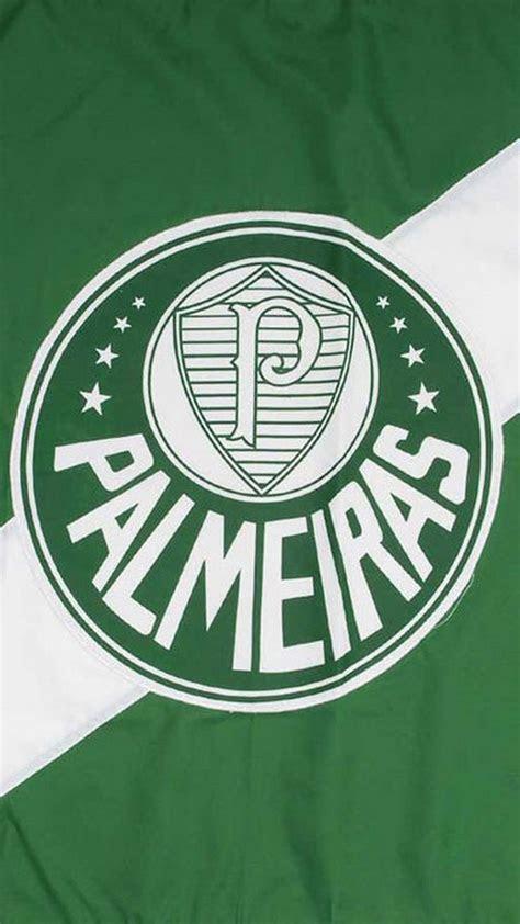 Palmeiras 2 Htc One M8 wallpaper   Htc One M8 Wallpaper