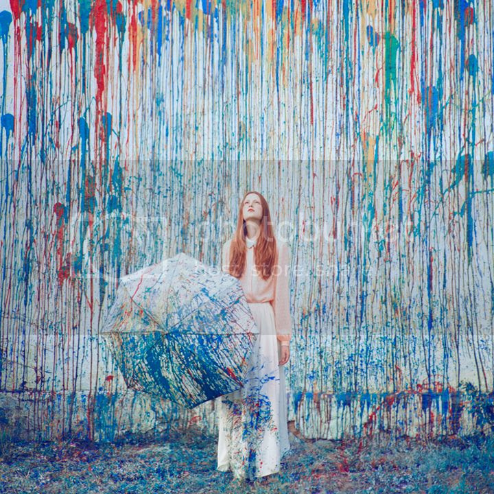 photo oprisco-2_zpsnjv5v31n.jpg
