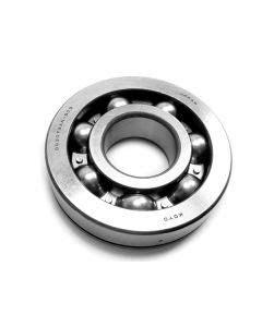 XS650 Crankshaft Rods & Bearings | MikesXS | XS650 Parts