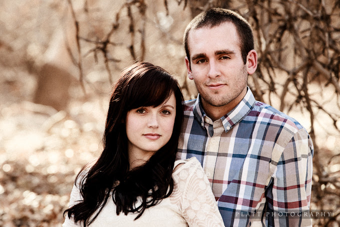 Arizona Wedding Photographer — Jared Platt Blog