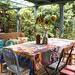 My verandah! by frillie designs