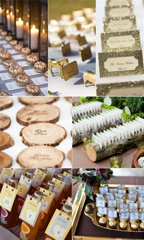 Best 25  Vintage place cards ideas on Pinterest   Grey