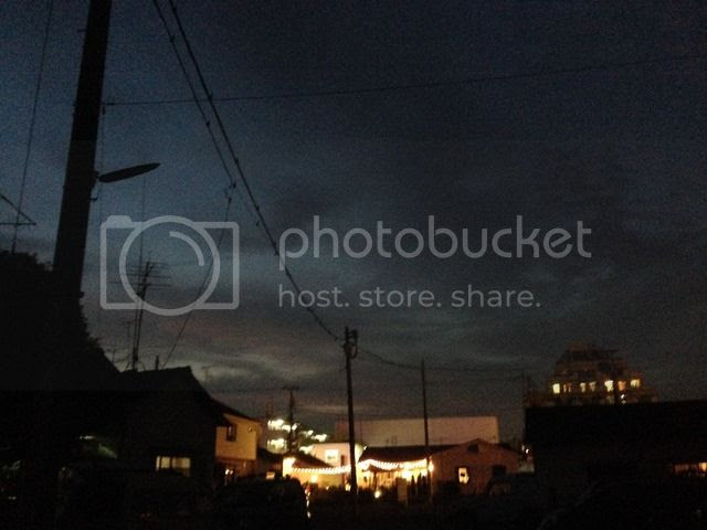 photo IMG_8269_zpsspmenlpj.jpg
