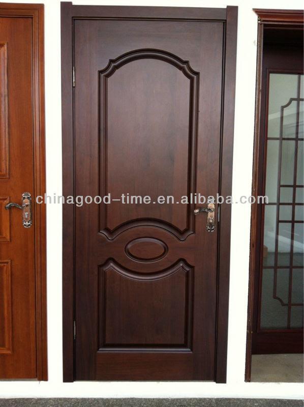 Pdf Teak Wood Main Door Designs Chennai Diy Simple