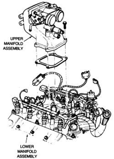 | Repair Guides | Gasoline Fuel Injection System-8-460 (7
