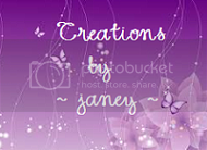 Creations by Janey