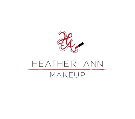 brand design reveal heather ann makeup bonnie bryant