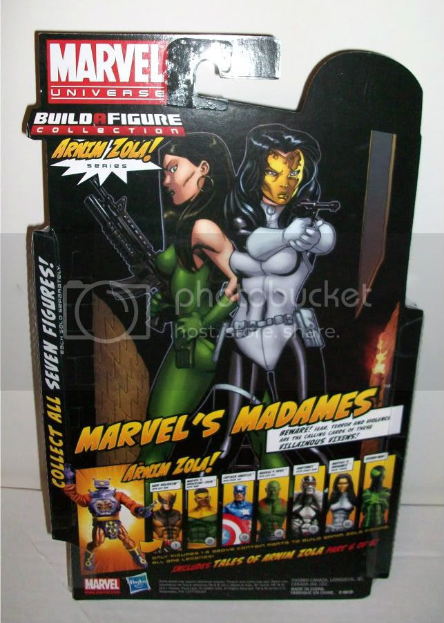 Madam Masque photo MarvelLegends013-1.jpg