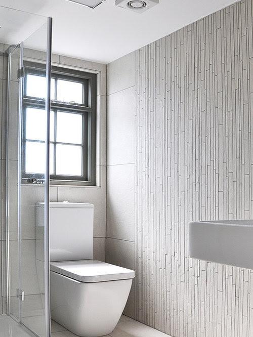 Small Ensuite Bathroom Home Design Ideas, Pictures ...