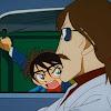Detective Conan Kidnapped Episodes