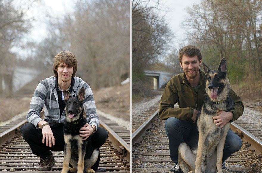 pets-before-after-16