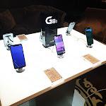 הושק בישראל: LG G8s ThinQ עם מפרט מרשים ומחיר אטרקטיבי - Girafa
