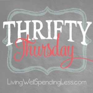thriftythursday_400x400