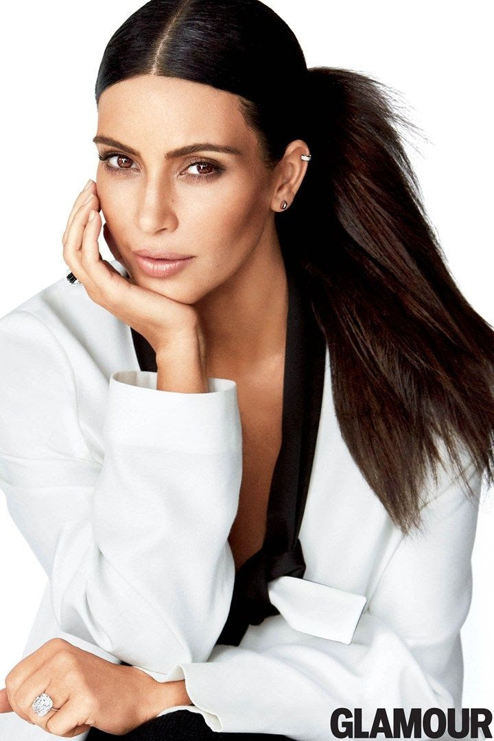 Kim Kardashian : Glamour (July 2015) photo Kim-Kardashian-West-1_glamour_1jun15_pr_b_720x1080_1.jpg