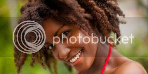 photo beautiful-black-woman-natural.jpg