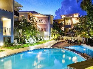 Verano Resort Sunshine Coast