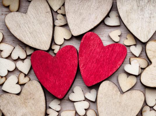 As 10 Melhores Frases De Amor Para O Marido Ou Noiva Inspire Se