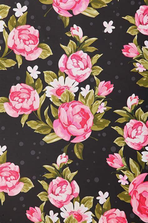 pattern florals  images  pinterest