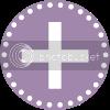 41x41_Bloglovin_icon
