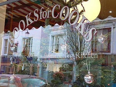 books for cooks.jpg