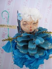 Miss Adeline Webb 5