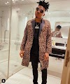 'You're beautiful' – Mayorkun tells Mercy as she talks about being body-shamed (video)
