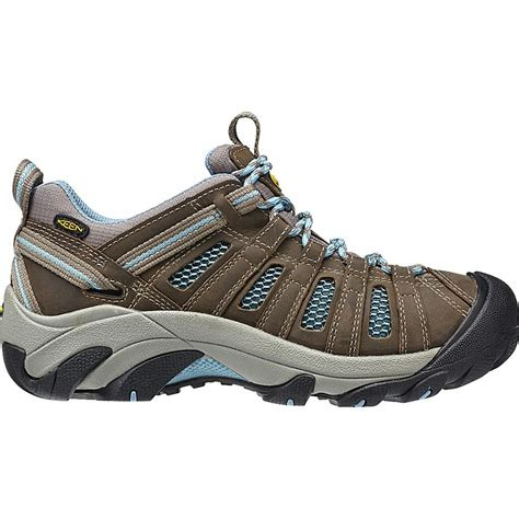 keen voyageur hiking shoe womens backcountrycom