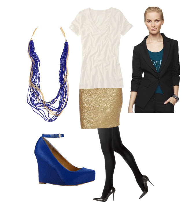 look-im-loving-cobalt-and-sequins-2