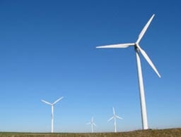 Good News On Proposed Clean Energy In Bulgaria