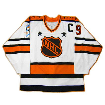 1987 NHL All-Star Rendez-vous '87 jersey photo 1987NHLAll-StarRendez-vous87F.jpg
