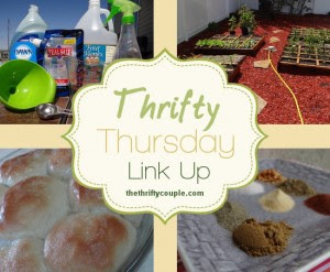 thrifty-thursday-link-up
