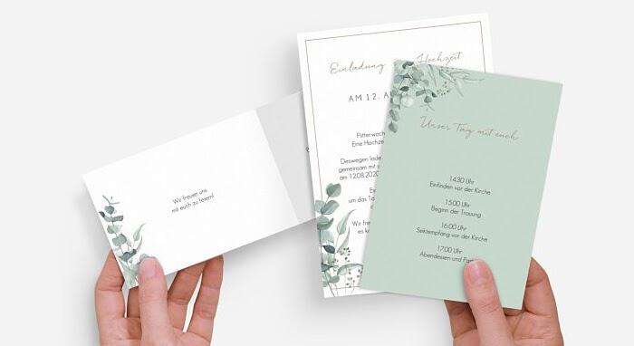 12+ Hochzeit Einladung Absagen Muster ~ Schöne Hochzeitsbilder