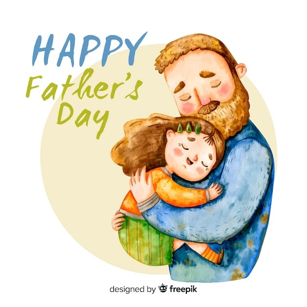 Happy Father's Day Wishes Quotes 2021