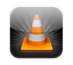 vlc app  ios  approved logiclounge