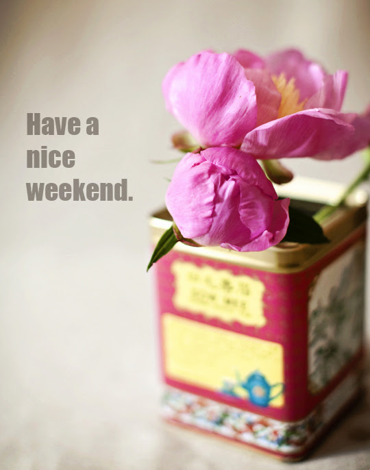 Have A Nice Weekend Pictures Photos And Images For Facebook