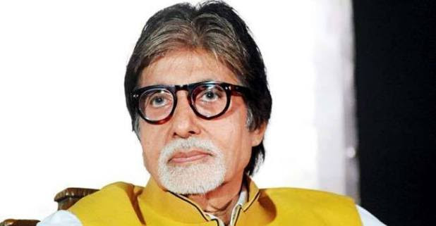 Amitabh Bachchan Clears Outstanding Loans of 2100 Farmers from Bihar