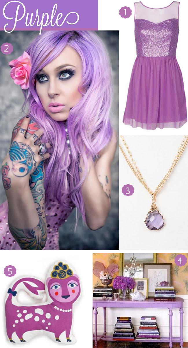 COTM Feb purple1