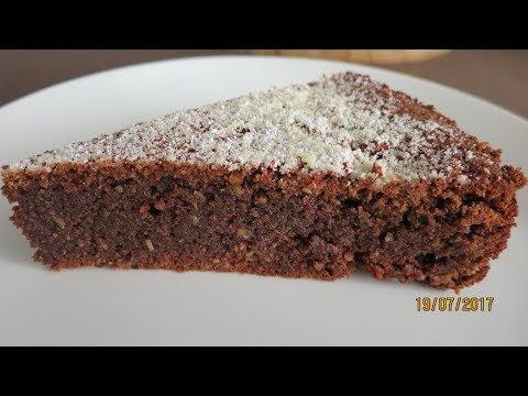 Nigella Lawson Kuchen Ohne Mehl