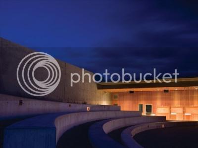 Nk'Mip Desert Culture Centre 7