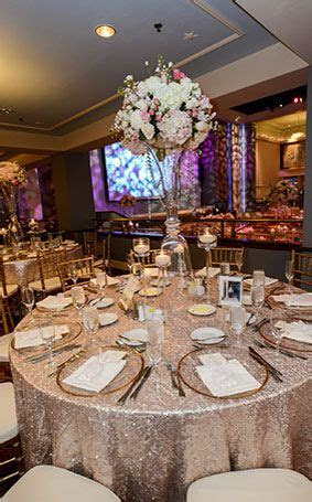 Disney Wedding Decor Gallery   Disney's Fairy Tale