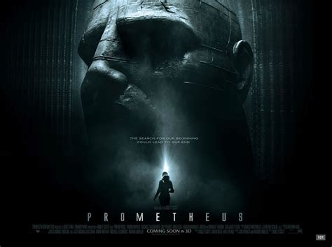 awesome creative movies posters xcitefunnet