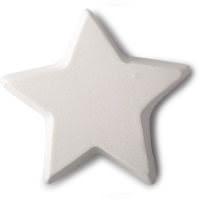 Lush Stardust VIPXO