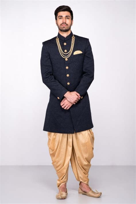 Best 25  Indian groom ideas on Pinterest   Indian groom