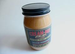 cream-nut