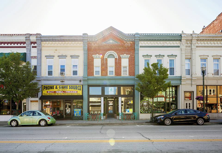 A 24 Hour Guide To Bowling Green Ohio