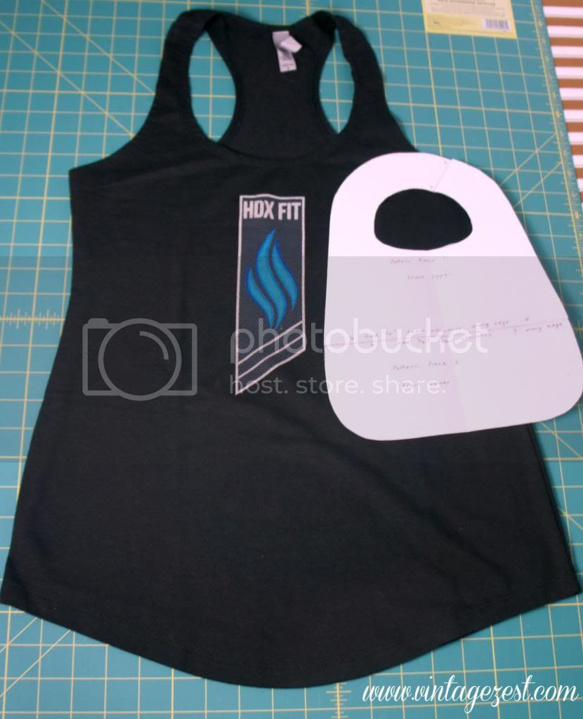 photo BabyBibfromT-shirt2_zps63702eb9.jpg