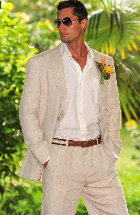 Linen Clothing   Linen Suits   Linen Shirts   Linen Pants