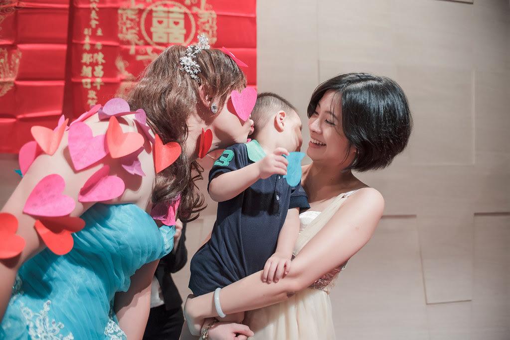 134新竹芙洛麗教堂婚禮推薦