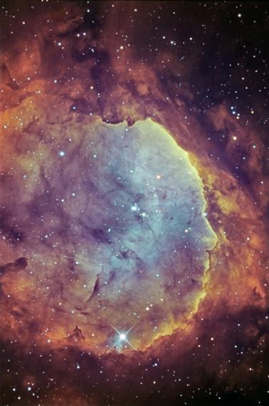 Nebulosa_Gabriela_Mistral